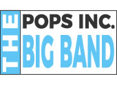 POPS Inc Big Band